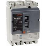 Выключатель автоматический ВА 6935 020А с регулир. 0,8-1In