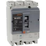 Выключатель автоматический ВА 6935 032А с регулир. 0,8-1In