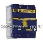 Выключатель автоматический ВА 88-43 3р 1000 А    50кА    МР 211