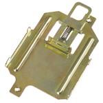 Скоба RCS-2 на ДИН-рейку для ВА 88-33