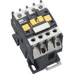 Пускатель  э/м КМИ-11811 18А 380В пускатель электромагнитный