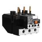 Реле эл. тепловое токовое РТЛ  2053-М2  (23-32А)  для ПМЛ 3100-40 на 40А