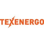 Реле эл. тепловое токовое РТТ 121    10А             (8.50-11.5А)