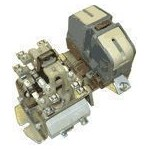Контактор МК-1-10А  У3  110В