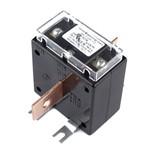 Трансформатор тока Т-0,66  150/5  кл.т.0.5  5ВА