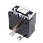 Трансформатор тока Т-0,66  10/5  кл.т.0.5S  5ВА
