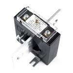 Трансформатор тока Т-0,66М  750/5  кл.т.0.5S  5ВА