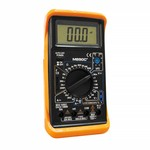 Мультиметр М890C+