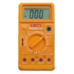 Мультиметр цифровой М4583/1Ц