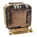 Трансформатор ОСМ1-0,4     380/5-22-110/24