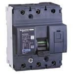 Автоматический выключатель NG125N 3P 16A  C
