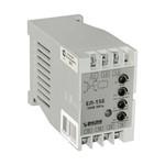 Реле контроля 3-х фазного напряжения ЕЛ-15Е 380В 50Гц
