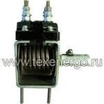 Реле максимального тока РЭО-401-6ТД  250А