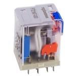 Реле промежуточное РП21 МТ-004    24В 50Гц   5А