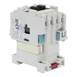 Реле промежуточное электромагн РЭП 34-22-11  2з+2р   12В