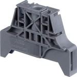 BAM3 Торц. фиксатор для рейки DIN3, универсальный