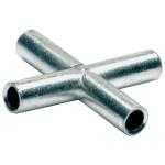 KV2.5 Крестообразные соединители 2,5мм2 KLAUKE