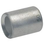 154R Параллельные соединители 25,0 мм2 KLAUKE