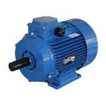 Электродвигатель АИР63 А6 0,18кВт 1000об/мин