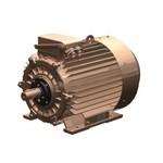 Электродвигатель А180 S2 22кВт 3000об/мин