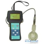 Кислородомер АКПМ-1-02Л