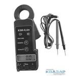 Клещи электроизмерительные КЭИ-0,6М