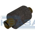 Термитный патрон ПАС-300/400/500/600