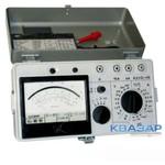 Тестер Ц4380М (прибор электроизмерительный)