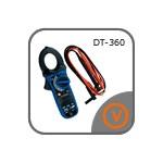 Токоизмерительные клещи CEM DT-360