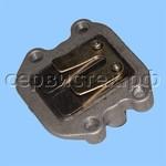Клапан выпускной лепестковый DDE GG950, DPG1101i