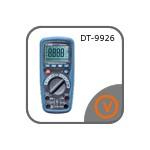 Мультиметры CEM DT-9926