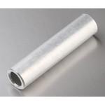 """Пресс механический ручной K22 Klauke klkK22   - инструмент для опрессовки сменными матрицами серии """"22"""" сечением 6-300 мм/кв."""