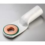 Кабелерез гидравлический ручной HSG45 Klauke   - предназначен для резки жил максимальным диаметром до 45 мм.