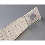 Кабелерез гидравлический ручной HSG85/2 Klauke   - предназначен для резки жил максимальным диаметром до 85 мм.