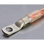 52000025 WEICON № 25 Инструмент для снятия оболочки кабеля  диам етром более 25 мм (пластиковый бокс в блистере)