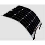 FSM-50F солнечная батарея 50Вт, Гибкий