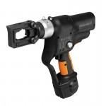 Пресс аккумуляторный APG 55 Weidmuller 1501390000