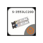 Модули расширения Mikrotik S-3553LC20D