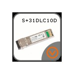 Модули расширения Mikrotik S+31DLC10D