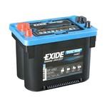 EXIDE EP450, 50Ач, AGM аккумулятор автомобильный