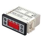 Контроллер управления температурными приборами МСК-102-20 (без датчиков)