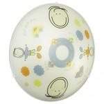 Накладной светильник Eglo Junior 2 88972
