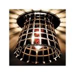 Встраиваемый светильник Lightstar Bicci 004124