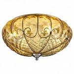 Накладной светильник Arte Lamp Venice A2204PL-4AB