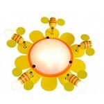 Спот Citilux Пчелки CL603173