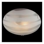 Накладной светильник Eurosvet 2737/2 хром