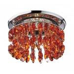 Встраиваемый светильник Novotech Flame 2 369318