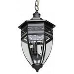 Подвесной светильник Chiaro Корсо 801010403