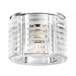 Встраиваемый светильник Novotech Nord 369809