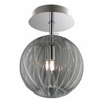 Светильник на штанге Odeon Light Sfero 2050/1C